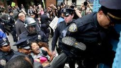 #MYNYPD – L'opération ratée de la police de New York sur