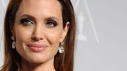 Les répercussions de l'«effet Angelina Jolie» sur le dépistage du cancer du