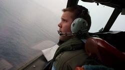 MH370: une firme australienne aurait repéré l'avion malaisien
