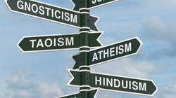 Enfin la laïcité: Bernard La Rivière démystifie des