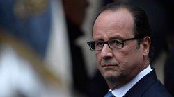 12% : la popularité de François Hollande touche le fond le jour de la
