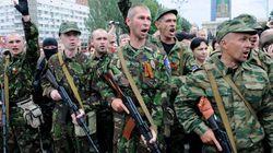 La crise en Ukraine: le point sur la situation