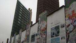 La chute (non) surprenante du Mur de Berlin, 25 ans plus