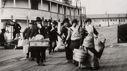 Immigrer: les impacts