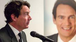 PKP contre Trudeau: c'est l'indépendantisme qui est en