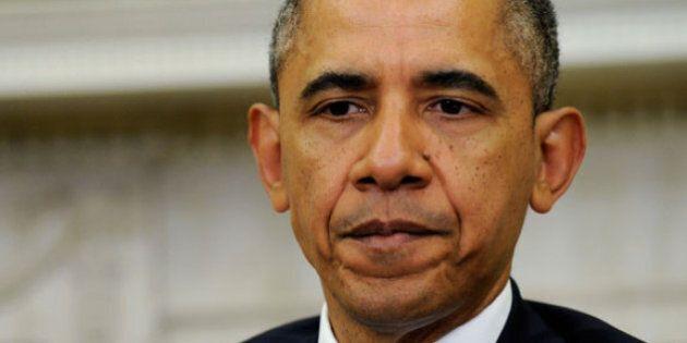 Obama inaugure le musée du 11-Septembre à New