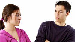 Problèmes de couple: des conseils pour réconcilier Vénus et