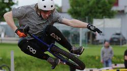 10 événements sportifs à voir à Montréal cet été
