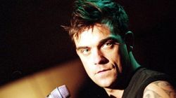 Nouvelles musicales en vrac: Robbie Williams, Leighton Meester, Beyoncé...