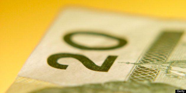 Budget Leitao 2014 au Québec : desgagnants et des