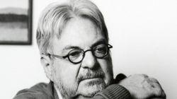 «Les femmes devront toujours se battre» - Michel Tremblay