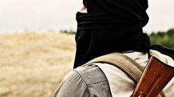 L'État islamique: où, quand et