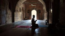 L'islam est-t-il un obstacle à la sécularisation du monde