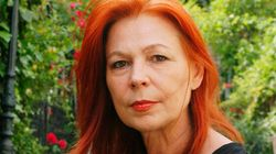 Lydie Salvayre reçoit le prix Goncourt pour «Pas