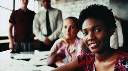 Budget 2014 - Le taux d'imposition des PME diminuera