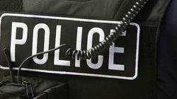 Inconduites policières et emploi de la force à