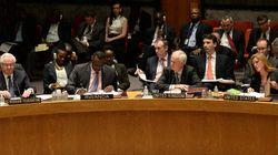 Ukraine: Kiev dénonce la «guerre» russe dans l'Est, dialogue de sourds à