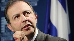 Hamad contredit Boulet sur le financement