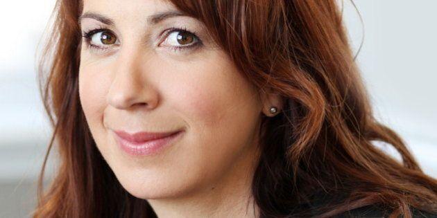 «Classé XXX» et «Pawn Shop Québec», deux nouvelles émissions torrides pour l'automne prochain à
