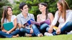 Droits de scolarité des étudiants français: pas si vite, la