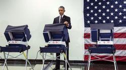 États-Unis : qu'est-ce qu'une élection de mi-mandat?