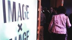 «Image X Image», la grande expo sur le cinéma