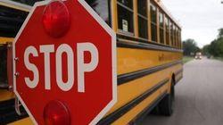 Fusionner ou abolir les commissions scolaires : des économies à