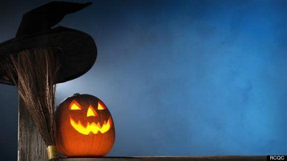 Halloween: Des centaines de petits monstres prêts à envahir les