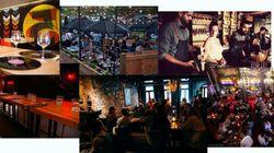 10 nouveaux restaurants à visiter à Montréal cet été