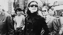 Des lettres de Jacqueline Kennedy à un prêtre irlandais révèlent son côté