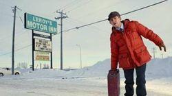 «Fargo» à Super Écran dès