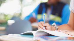 Le Conseil supérieur de l'éducation contre un cours d'histoire obligatoire au