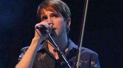 CRITIQUE: «In Conflict», la prouesse musicale d'Owen Pallett