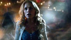 «True Blood» : hécatombe en vue pour l'ultime saison