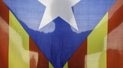 Catalogne: Madrid veut bloquer le vote symbolique sur