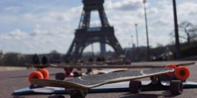 Acheter un longboard : 5 choses à savoir avant de passer à