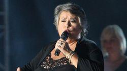 Ginette Reno va chanter l'hymne national de nouveau pour ses «p'tits