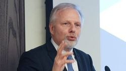 Jean-François Lisée se trompe: il faut remettre l'indépendance de