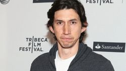 Star Wars 7: Adam Driver pourrait