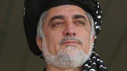 Élection en Afghanistan: course serrée entre Abdullah Abdullah et Ashraf