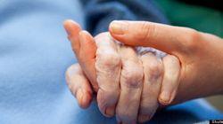 Débat sur l'euthanasie : l'arrêt des soins à un Français