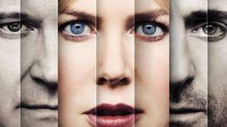 Les films à l'affiche, semaine du 31 octobre: «Before I Go To Sleep», «Birdman», «Le Rôdeur»...