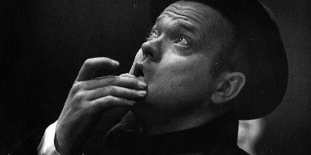 Le dernier film d'Orson Welles enfin sur les écrans?