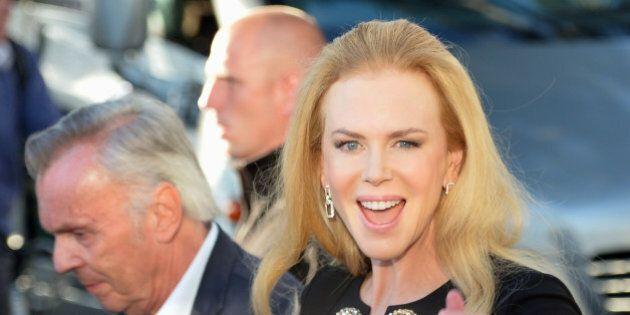 Festival de Cannes : la fête du cinéma, c'est parti (les polémiques