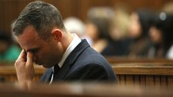 Oscar Pistorius subira des examens