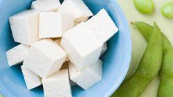 Cinq sources de protéines maigres à mettre au menu plus souvent ! - Marilyne