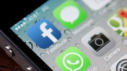 Facebook Messenger: des utilisateurs
