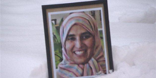 La mort de Naima Rharouity au métro Fabre était accidentelle, conclut le