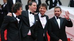 Festival de Cannes: Miller et Kawase,