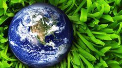 Économie ou écologie: un faux